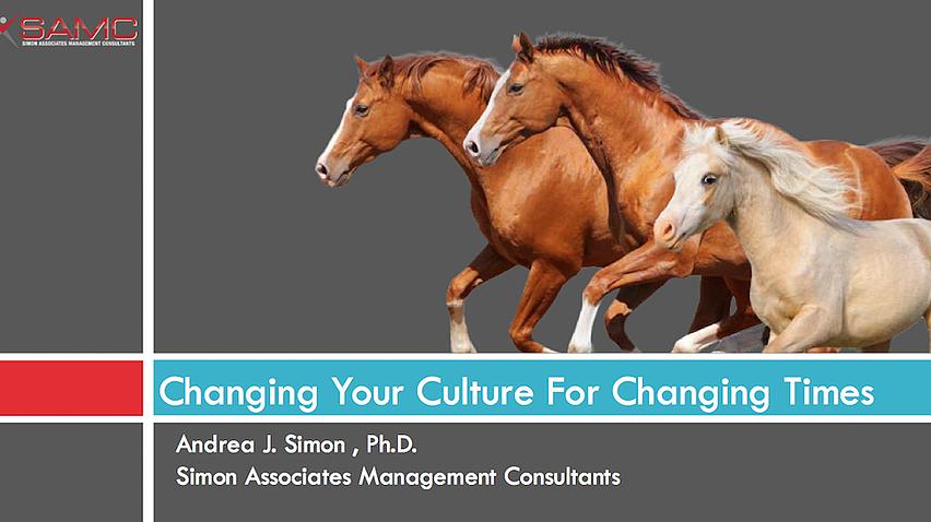 culture_change_workshop_image