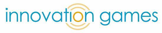 Innovation_games_logo